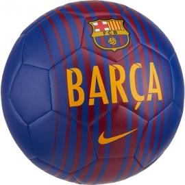 Nike FC BARCELONA PRESTIGE - Piłka do piłki nożnej