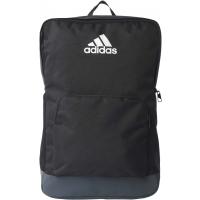 adidas TIRO BP - Plecak sportowy