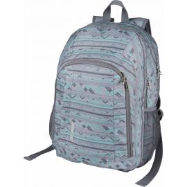 Bergun DASH30 - Plecak szkolny