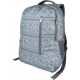 Bergun DREW23 - Plecak szkolny