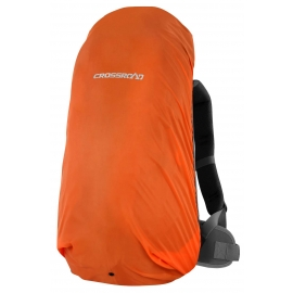 Crossroad RAINCOVER 50-80