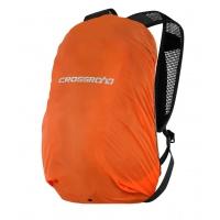 Crossroad RAINCOVER 15-35 - Pokrowiec przeciwdeszczowy na plecak