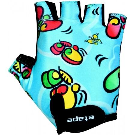 Rękawice dziecięce - Etape REX - 2
