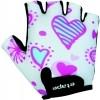 Rękawice dziecięce - Etape REX - 4