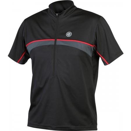 ENERGY - Męska koszulka rowerowa - Etape ENERGY - 1
