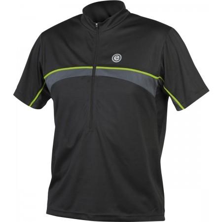 ENERGY - Męska koszulka rowerowa - Etape ENERGY - 2