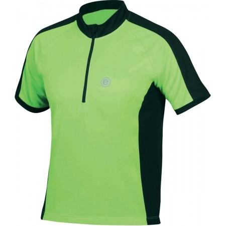 UNICO - Męska koszulka rowerowa - Etape UNICO