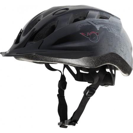 Vo2 Max Helmet M – Kask na rolki męski - K2 Vo2 Max Helmet M
