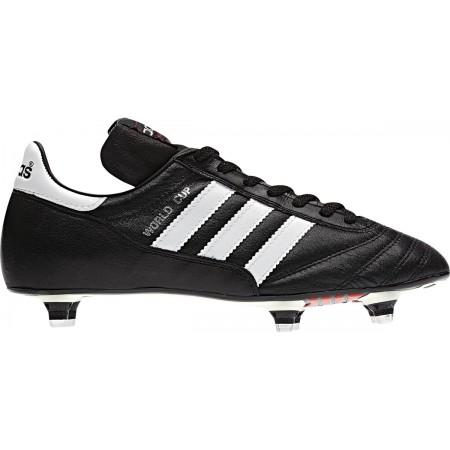 WORLD CUP – Buty piłkarskie męskie - adidas WORLD CUP - 1