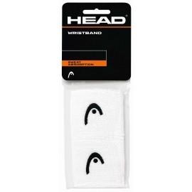 Head Wristband 2,5
