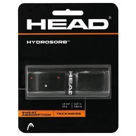 Head HYDROSORB - Owijka