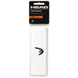 Head HEADBAND - Opaska tenisowa