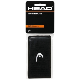 Head WRISTBAND 5 - Opaska na nadgarstek