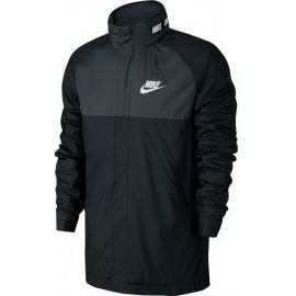 Nike NSW ADVANCE 15 JACKET HD