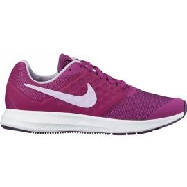 Nike DOWNSHIFTER 7 - Obuwie sportowe dziecięce