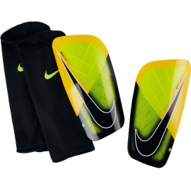 Nike MERCURIAL LIFE SHIN GUARD