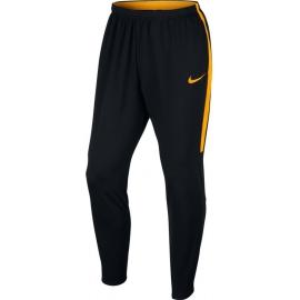 Nike NK DRY ACDMY PANT KPZ - Spodnie męskie