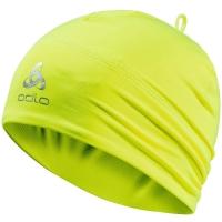 Odlo POLYKNIT HAT - Czapka