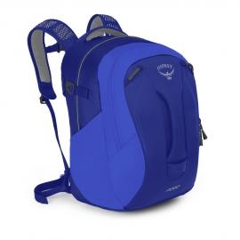 Osprey POGO 24 II - Plecak dziecięcy