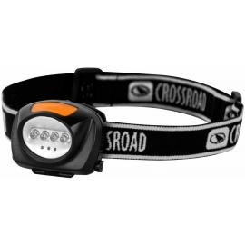Crossroad HL09 - Latarka czołowa