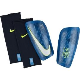 Nike NEYMAR MERCURIAL LITE