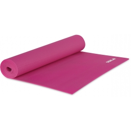 Aress YOGA MAT 180 - Mata do ćwiczeń