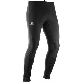 Salomon EQUIPE TR TIGHT M