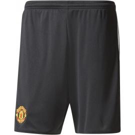 adidas MUFC H SHO - Spodenki piłkarskie