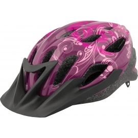 Arcore SHARP - Kask rowerowy