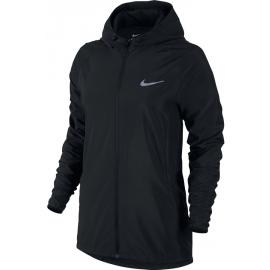 Nike ESSNTL JKT HD W - Kurtka damska
