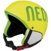 Neon FREERIDE REGULATOR