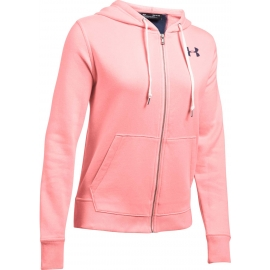 Under Armour FAVORITE FLEECE FZ