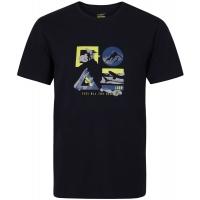 Loap ANEX - Koszulka męska