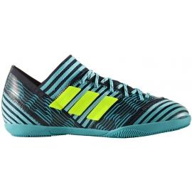 adidas NEMEZIZ TANGO 17.3 - Buty piłkarskie halowe juniorskie
