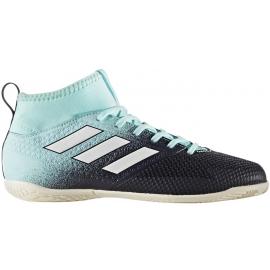 adidas ACE TANGO 17.3 IN J - Buty piłkarskie halowe juniorskie