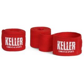 Keller Combative WRAPS 4.5M - Bandaż bokserski