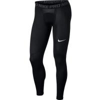 Nike NP TIGHT - Legginsy treningowe męskie