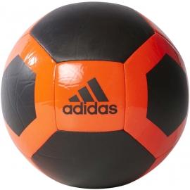 adidas GLIDER II - Piłka do piłki nożnej