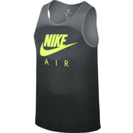 Nike NSW TANK - Koszulka męska