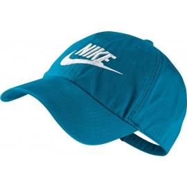 Nike U NSW H86 FUTURA WASHED - Czapka z daszkiem