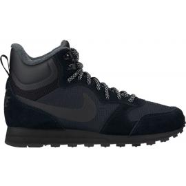 Nike MD RUNNER 2 MID PREMIUM - Obuwie miejskie damskie