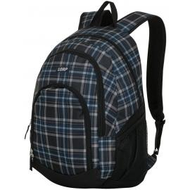Loap ORSY - Plecak szkolny