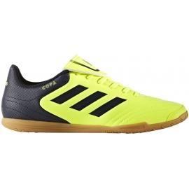 adidas COPA 17.4 IN J - Buty piłkarskie halowe juniorskie