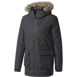 adidas kurtki zimowe męskie