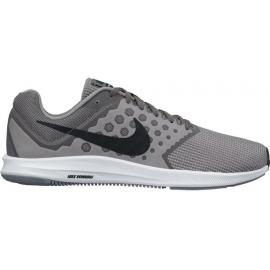 Nike DOWNSHIFTER 7 - Obuwie do biegania męskie