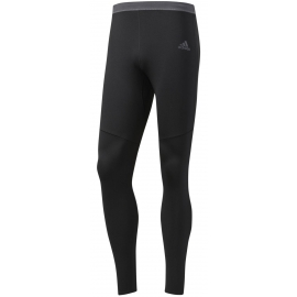 adidas RS WARM TIGHT M - Legginsy do biegania męskie