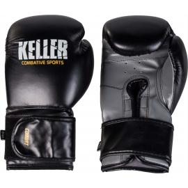 Keller Combative COMBAT - Rękawice bokserskie