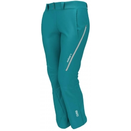 Colmar ELAN DEMO WOMEN PANTS