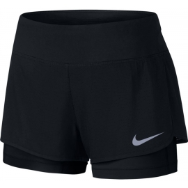 Nike FLX 2IN1 SHORT RIVAL