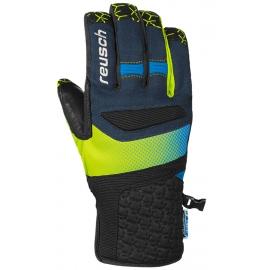 Reusch STUART R-TEX XT - Rękawice zimowe męskie